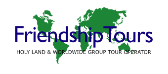friendshiptours.com
