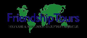 friendshiptours.com